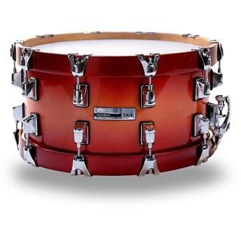 Taye drums sm1407swc ncb 1