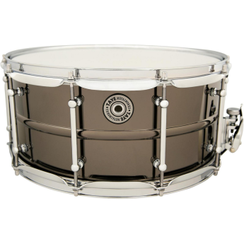 Taye drums vb1465bn 1