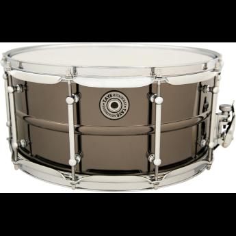 Taye drums vb1465bn 1