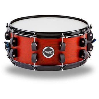 Crush drums c2a13x7206 1