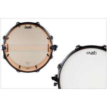 Crush drums c2a13x7206 2