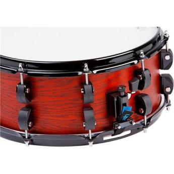 Crush drums c2a13x7206 3
