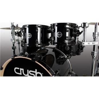 Crush drums ccbs14x7900 1