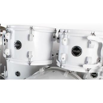Crush drums ccbs14x7901 1