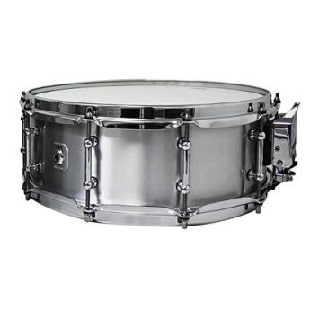Crush drums rms14x55a 1