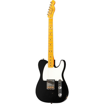 Fender custom shop 9235000011 1