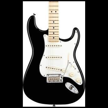 Fender 0113002706 1