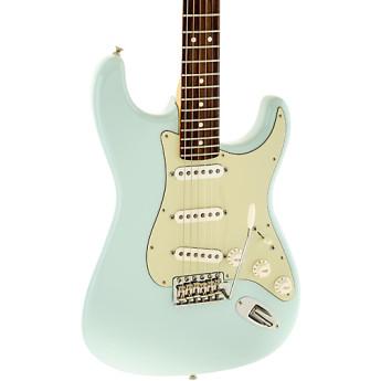 Fender 0115600372 1