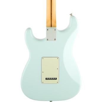 Fender 0115600372 2
