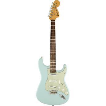Fender 0115600372 3
