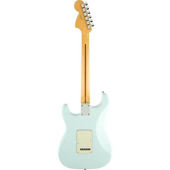 Fender 0115600372 4