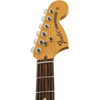 Fender 0115600372 5