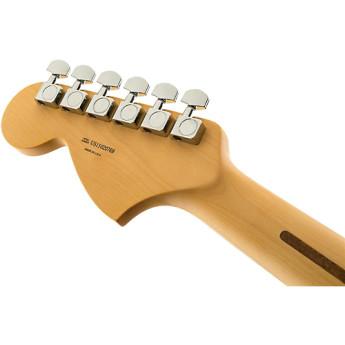 Fender 0115600372 6