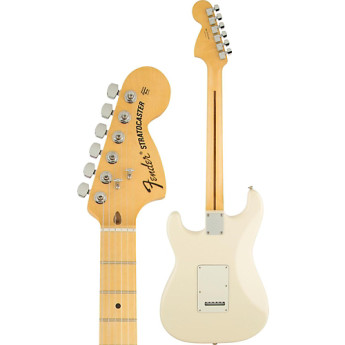 Fender 0115602305 4