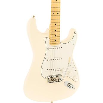 Fender 0115602305 5