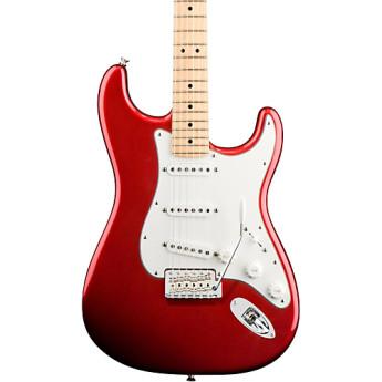 Fender 0115602309 1