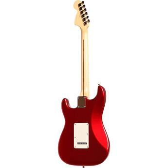 Fender 0115602309 2