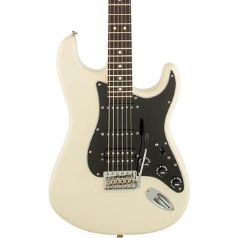 Fender 0115700305 1
