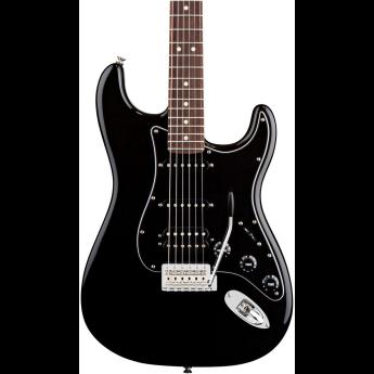 Fender 0115700306 1