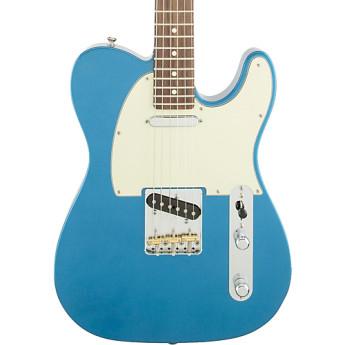 Fender 0115800302 1