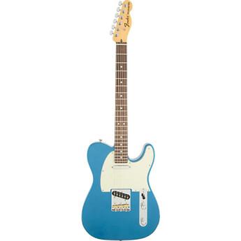Fender 0115800302 3