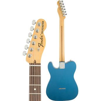 Fender 0115800302 4