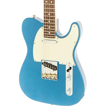 Fender 0115800302 5