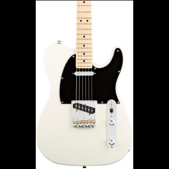 Fender 0115802305 1
