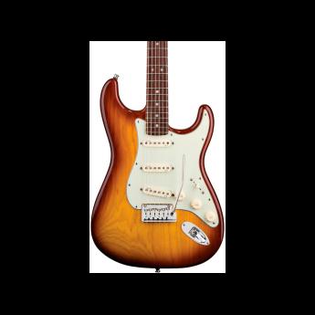 Fender 0119300752 1