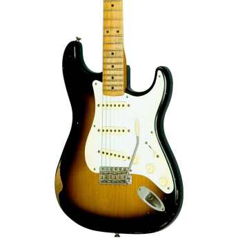 Fender 0131012303 1
