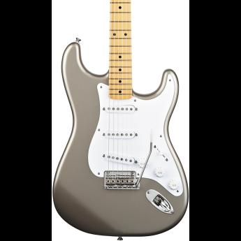 Fender 0141102344 1