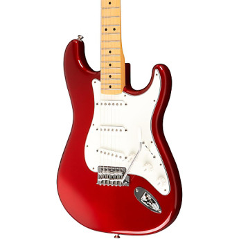 Fender 0144602509 1