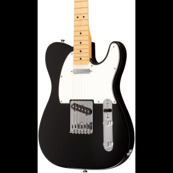 Fender 0145102506 1