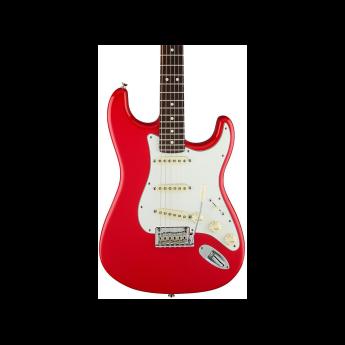 Fender 0170178715 1