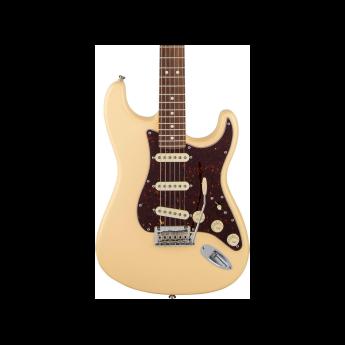 Fender 0170219741 1