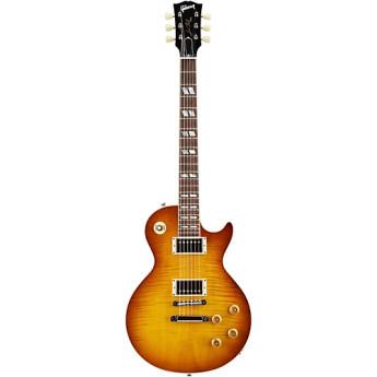 Gibson custom cslpslssitnh1 1