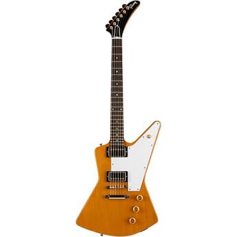 Gibson custom dsmxecjpvoangh1 1