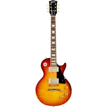 Gibson custom lpr8hpeuhasbnh1 1