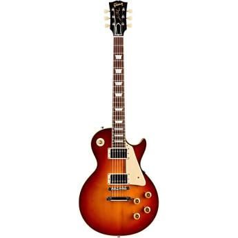 Gibson custom lpr8tvcsnh1 1