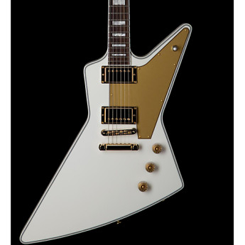 Gibson dxlzyawgh1 1