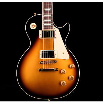 Gibson lpbkgagh1 1