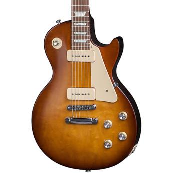 Gibson lpst60thdch1 1