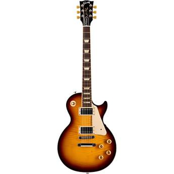 Gibson lptd+dbch1 3