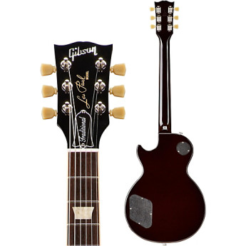 Gibson lptd+dbch1 4