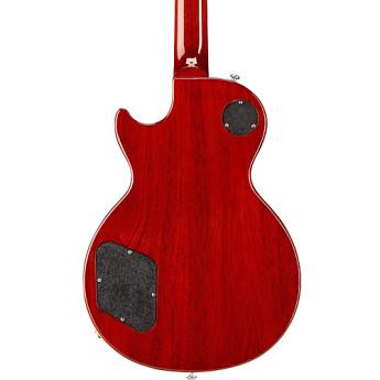 Gibson lptd+hsch1 2