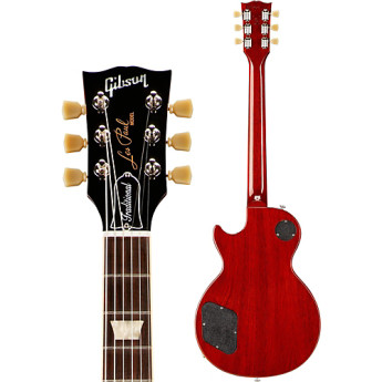 Gibson lptd+hsch1 4