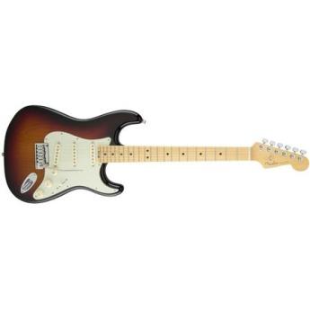 Fender 0114002700 1