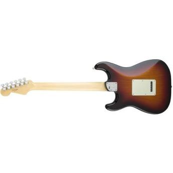 Fender 0114002700 2