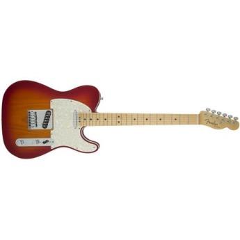 Fender 0114212731 1