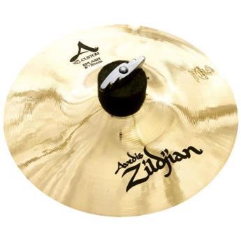Zildjian a20540 1